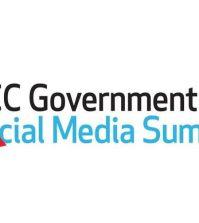 الدورة الرابعة من قمّة الحكومات الخليجيّة للتواصل الاجتماعي