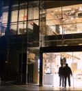 مطعم ومقهى مايل ستون للمأكولات العربية و الأوروبية – مثلث قرية جميرا