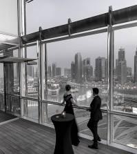 ذا أنيكس برج خليفة