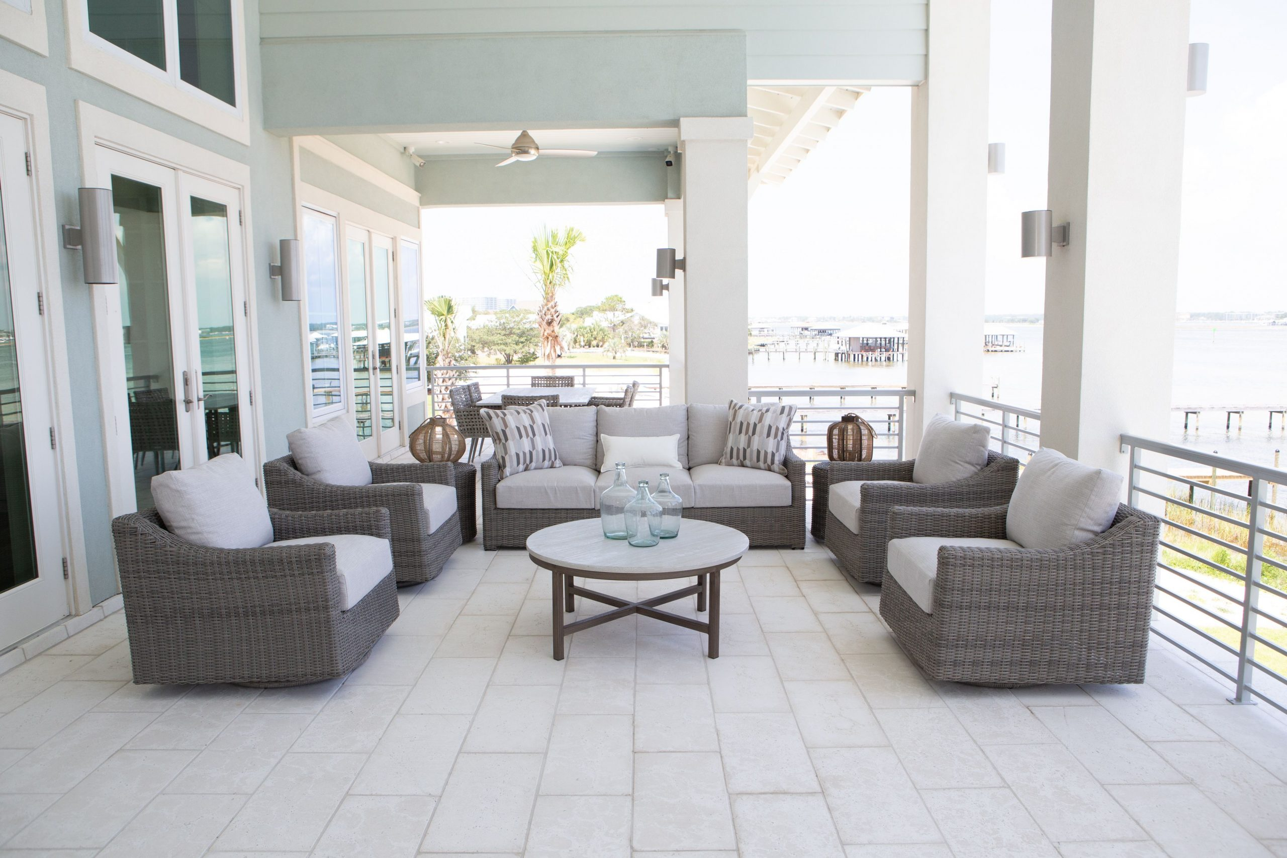 Southern Home Outdoor Furniture Southern Home