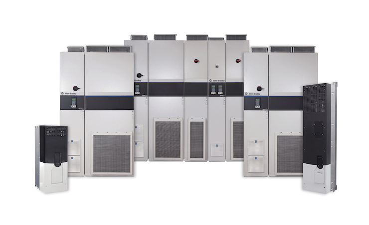 Rockwell Automation Expands Totalforce Capabilities Power