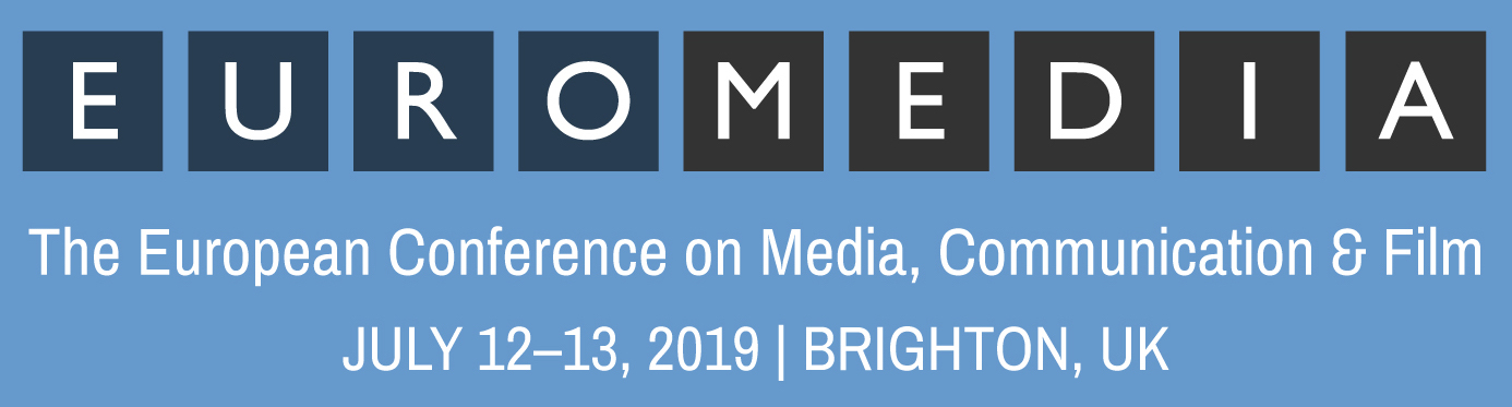 The European Conference on Media, Communication  Film (EuroMedia)
