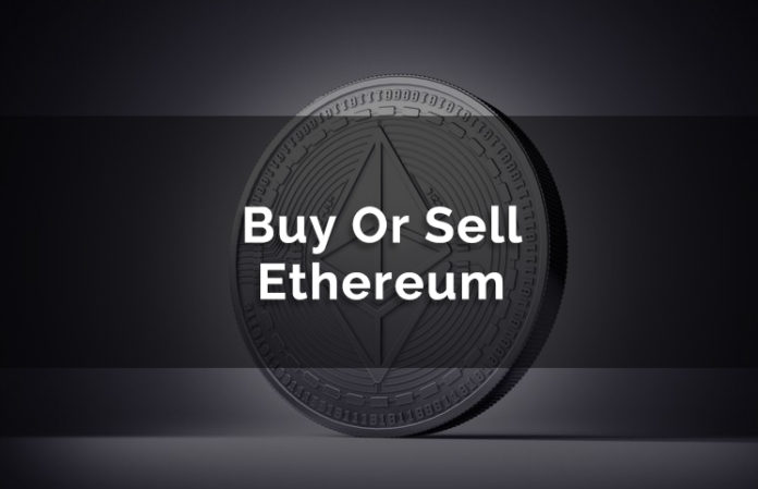 Buy  Sell Ethereum Review - Best ETH Cryptocurrency Exchange Trading?