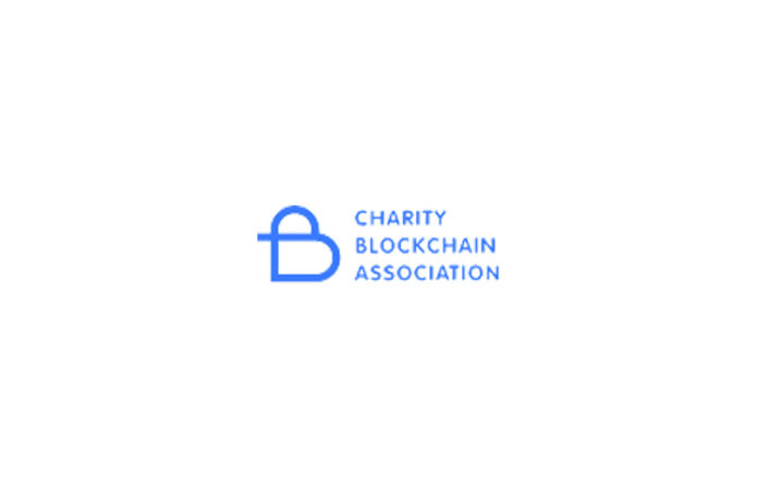 Charity Blockchain Association Review Track Crypto Donations Site?