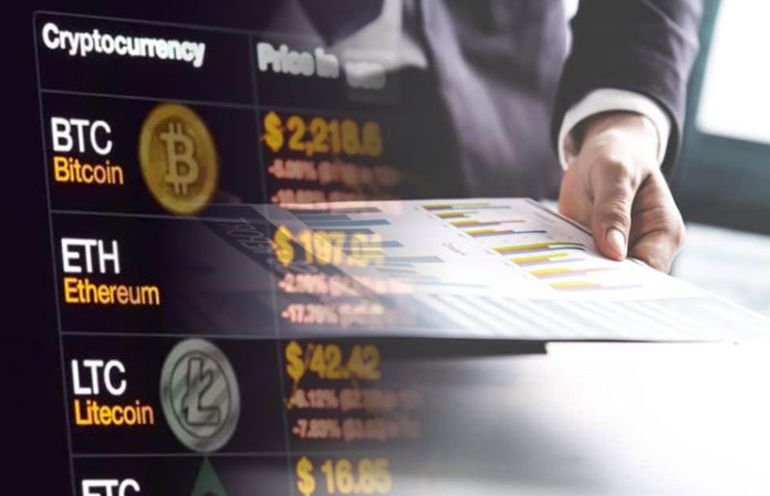 Top 5 Bitcoin Trading Tools All Cryptocurrency Investors Should Use