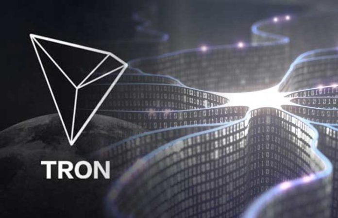 TRON Selected by ALS Association to Track Donations on the