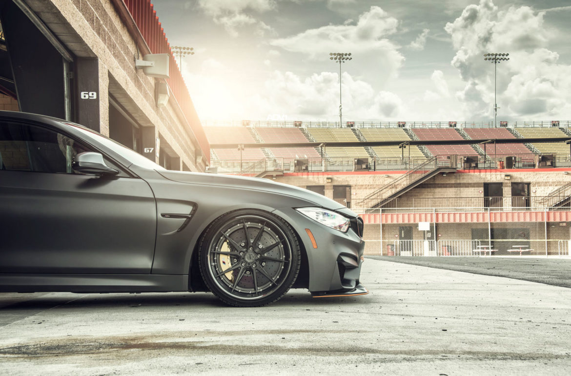 Lovely Bmw M4 Gts Matte Forged 3 Piece Wheels Adv1 Advanced Series G 1170x771 M3 Vs M4 2018 M3 Vs M4 Vs M5 dpreview M3 Vs M4