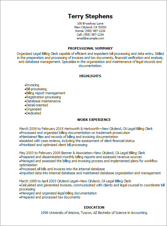 sample data entry specialist resume best 20 resume objective
