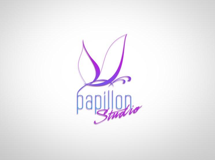 papillion-top