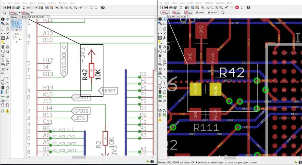 13 Best Electrical Design Software For Mac