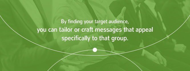 How To Find Your Target Audience How to Find Target Market