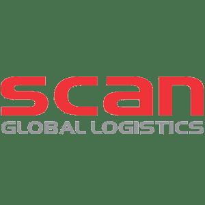 pt scan logistic