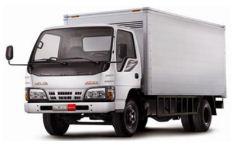 Harga sewa truk 3PL