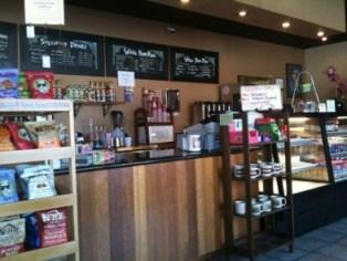 Bay Coffee Co.