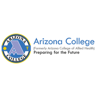 arizona-college-client-page-logo