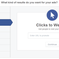 Create Facebook Ad