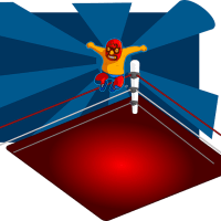 boxing-ring-149840_640