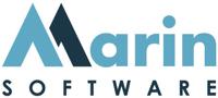 marin-software-marketing-partner-logo