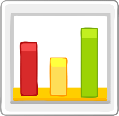 statistics-23678_640