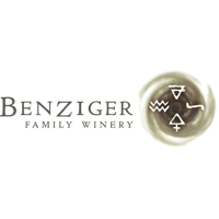 Logo-of-Benziger-Family-Winery