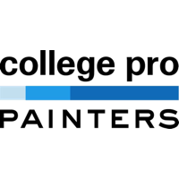 Logo-of-College-Pro-Painters-Reviews