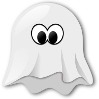ghost-156656_1280