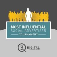Social_tournament_image_v2_R1