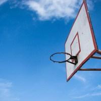 basketball-218109_1280