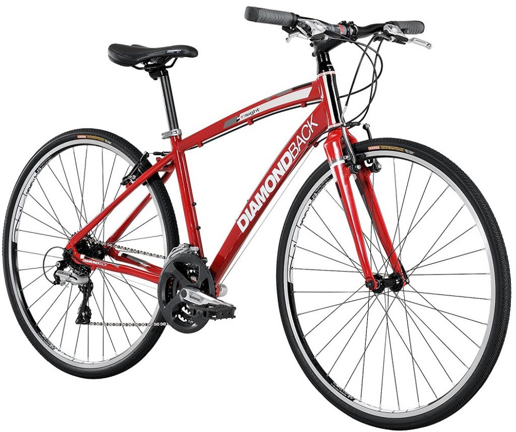 Hybrid Bicycles Best Hybrid Bicycle Under 500 Cheap High Performance Bike Reviews