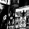 【音楽と極右】NSブラックメタルの起源