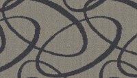 Commercial Carpet Pattern  Design Patterns