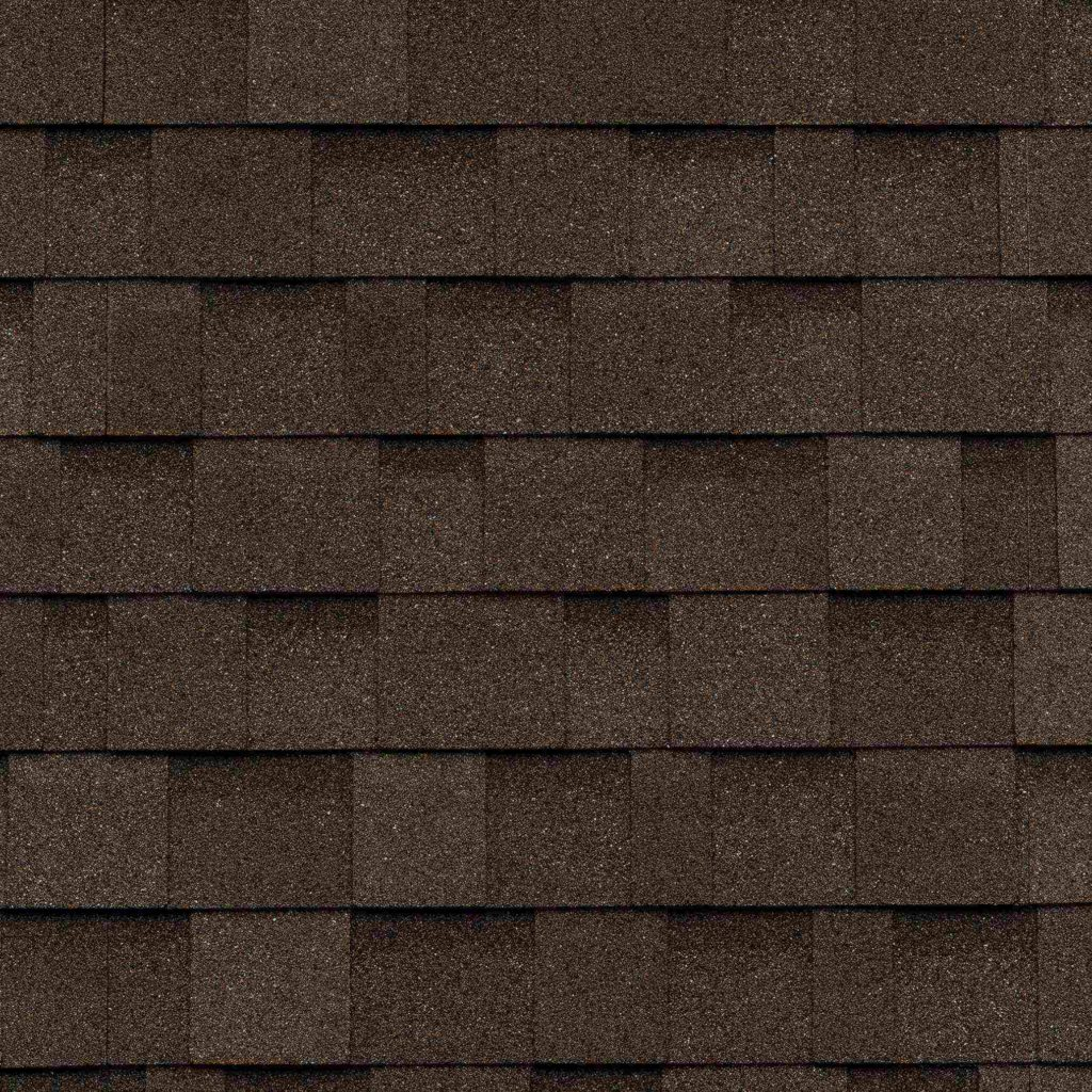 Crc Biltmore Shingles Cambridge Architectural Roofing Shingles Laminated Roof Shingles