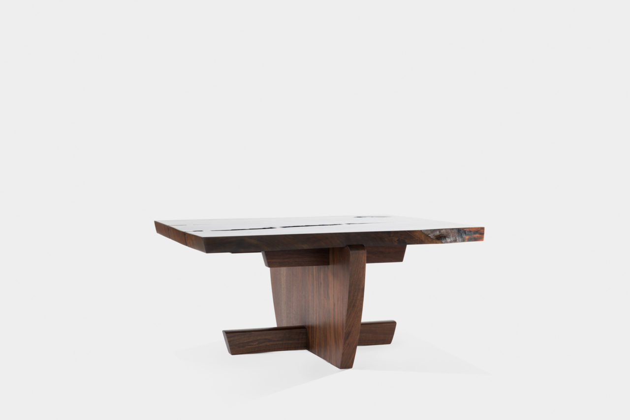 Coffee Tables George Nakashima Woodworkers