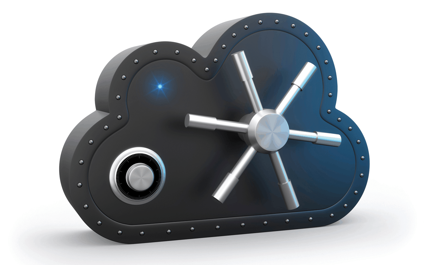 Three Dropbox Competitors For Secure Storage