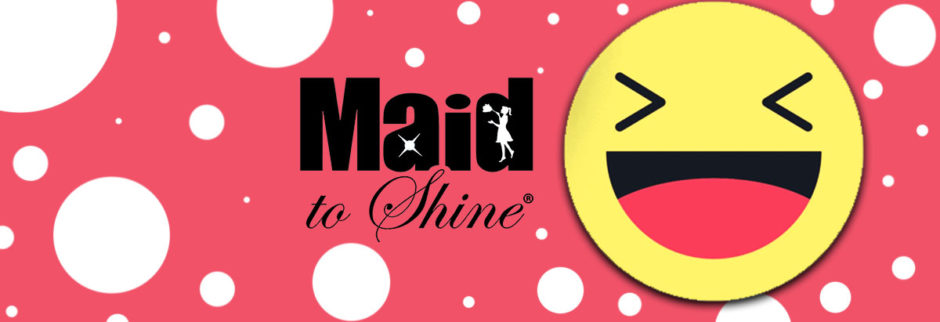 spring Archives - Maid to Shine Your Best  Local House Cleaning - local house cleaning