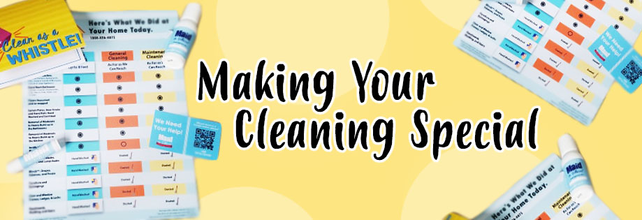 best house cleaning service Archives - Maid to Shine Your Best - local house cleaning