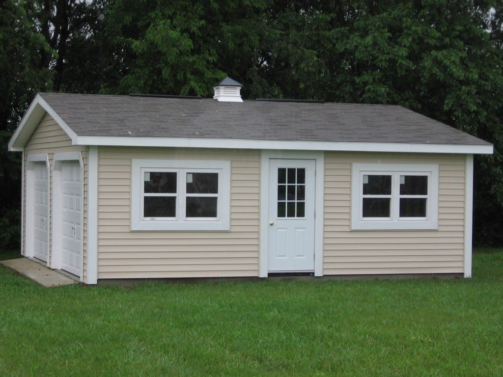 Garage Storage Buildings Storage Sheds For Sale Storage Shed Buyers Guide