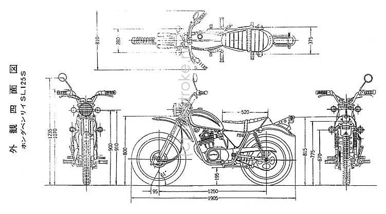 clean fuel filter motorcycle