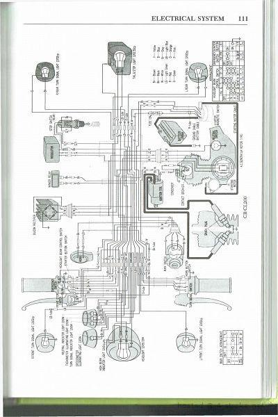 Diagrams In Addition Suzuki Hayabusa Ecu Wiring Diagram Besides 2016