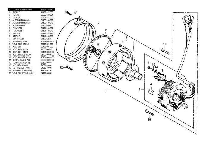 house wiring accessories list pdf