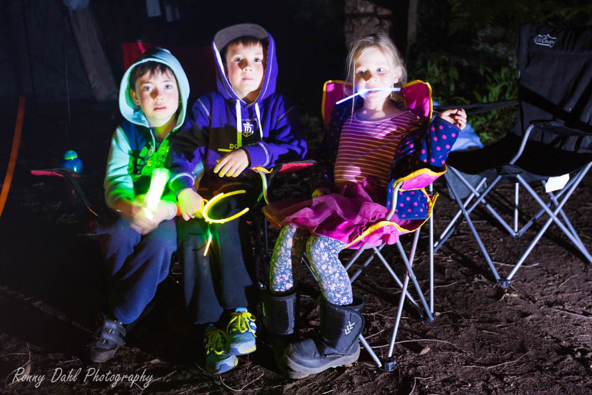 Best Kids Night Light Camping With Kids