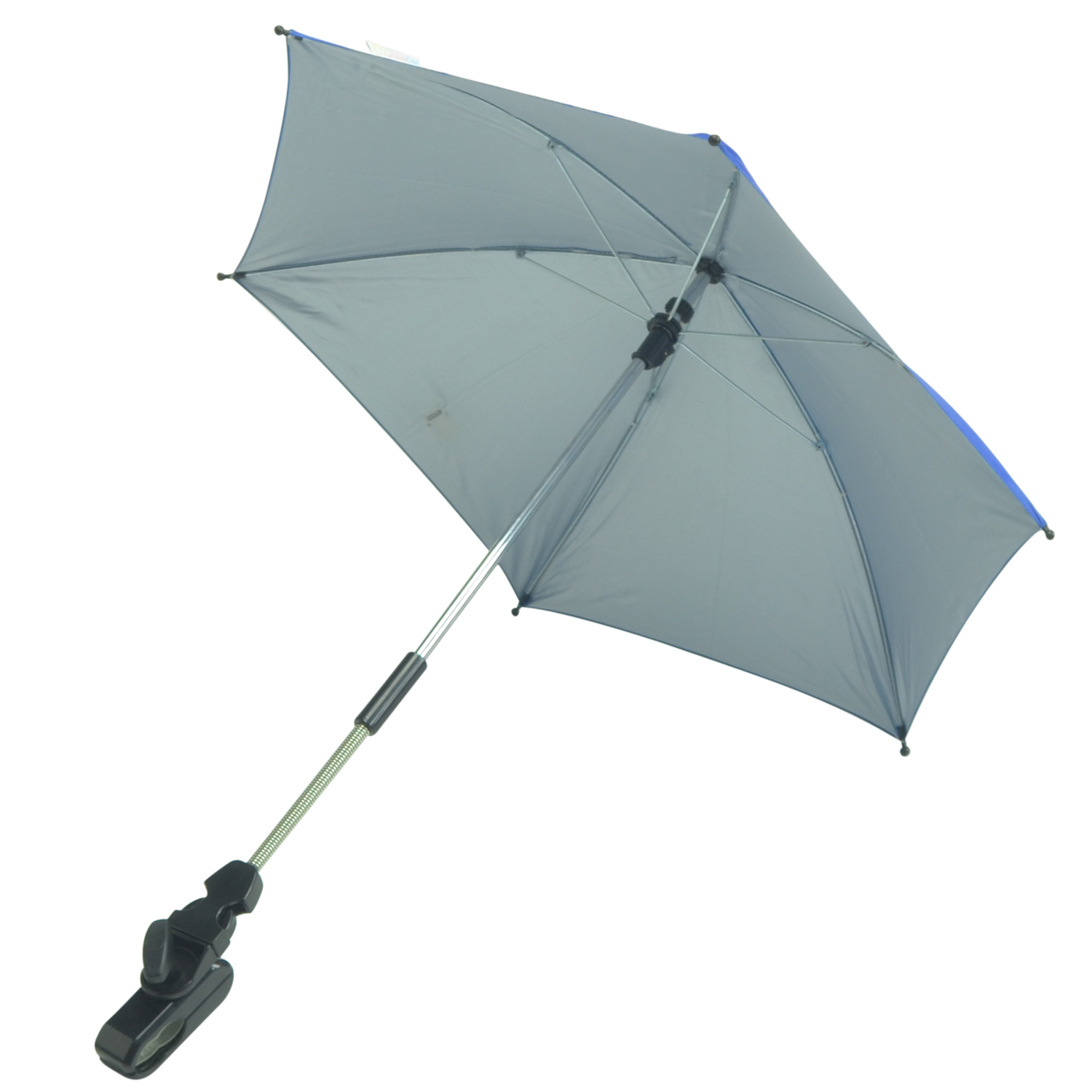 Silver Cross Surf Pushchair Ebay Baby Parasol Umbrella Compatible With Mamas Papas Canopy