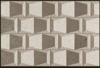 Design Tiles | Tile Design Ideas