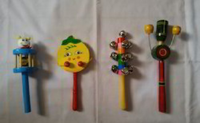 Wooden Toys In Mumbai Maharashtra Suppliers Dealers