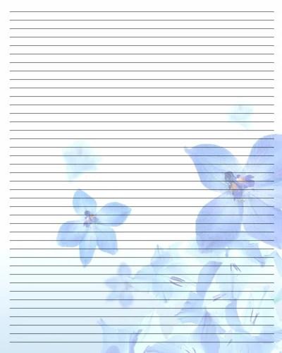 Writing Paper - Printing Paper Sheet Wholesale Trader from Kolkata