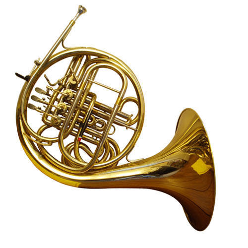 Trust Quotes Wallpaper Musical Instruments For Military Ceremonies Music Valley