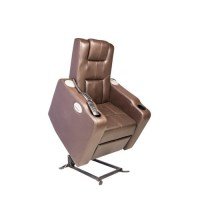 RECLINERS - Recliner Motorized Chairs Manufacturer from Mumbai
