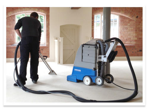 Commercial Carpet Cleaning Services In Mohammadpur New