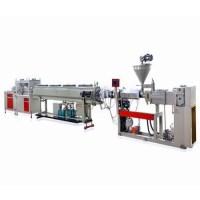 PVC Pipe Plant Manufacturer from Kolkata