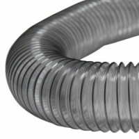 Duct Hose in Rajkot, Gujarat | Manufacturers & Suppliers ...